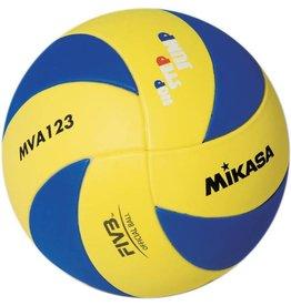 MIKASA Volleybal  MVA 123SL