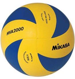 MIKASA Volleybal  MVA 2000