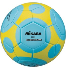 MIKASA Voetbal  strand