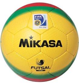 MIKASA Voetbal  Zaal