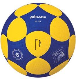 MIKASA Korfbal Pro   K5-IKF