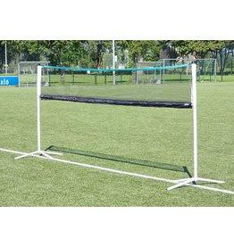 BUFFALO Multi sport net  4000 (400cm)
