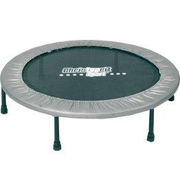 CHRISTOPEIT Trampoline  fitness 100cm