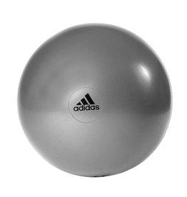 ADIDAS Gymbal  75cm solid grey