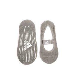 ADIDAS Yoga sokken  M/L