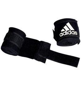 ADIDAS Boxing bandage 455cm Bk