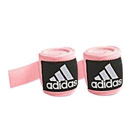 ADIDAS Boxing bandage 455cm Pink