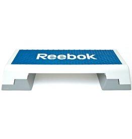 REEBOK Step Deck Core, blauw