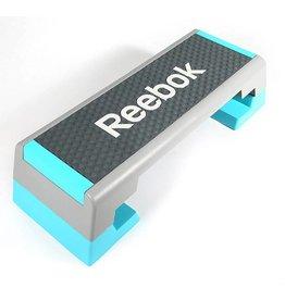 REEBOK Step bank  dames training