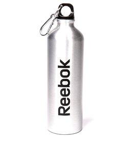 REEBOK Bidon   75cl. carabiner