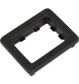 REEBOK Step reserve rubber mat