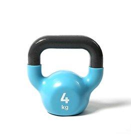 REEBOK Kettle bel  Women's Training 4.0kg