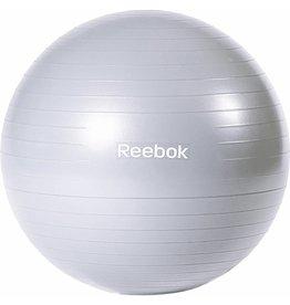 REEBOK Gym bal  55cm grijs dames