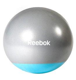 REEBOK Gym bal  65cm 2-tone blauw dames