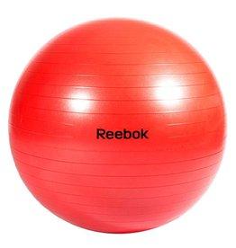 REEBOK Gym bal  heren 65cm rood