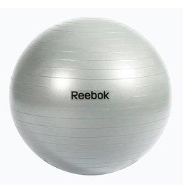 REEBOK Gym bal  Men's Training 75cm grijs