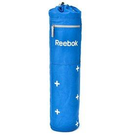 REEBOK Yoga roller tas
