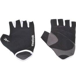 REEBOK Fitness handschoenen  Elements L/XL