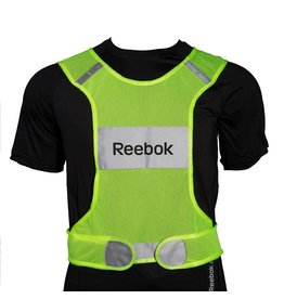 REEBOK Hardloop hesje  Running S/M