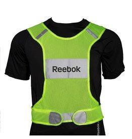 REEBOK Hardloop hesje  Running L/XL