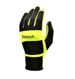 REEBOK Hardloop handschoenen thermo  Running S