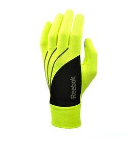REEBOK Hardloop handschoenen  Running M of L