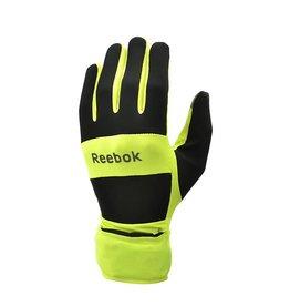 REEBOK Handschoenen All-Weather  Running in diverse maten