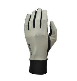 REEBOK Handschoenen reflecterend  Running S