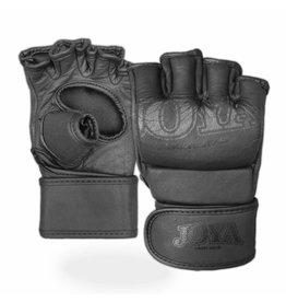 JOYA Fight Fast Super Grip MMA handschoenen