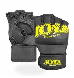 JOYA MMA Handschoenen  Fight Fast Grip leer