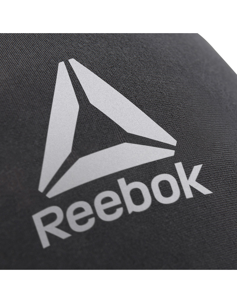 REEBOK  Running hoofdband