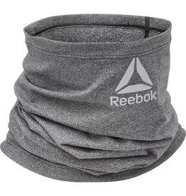 REEBOK nekwarmer diverse designs