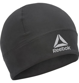 REEBOK Running muts