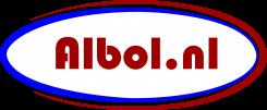 Albol.nl - Games and more