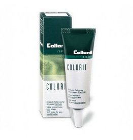Collonil Collonil Colorit Zilver