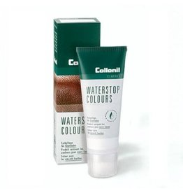 Collonil Collonil Waterstop Colours Zwart