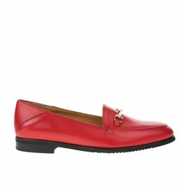 Square Feet D2540 Rood