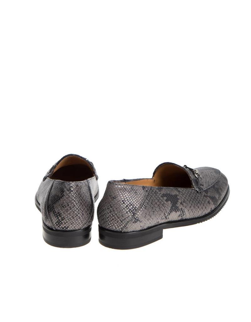 Square Feet D2613 Grijs