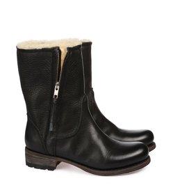 Blackstone D2750 Zwart