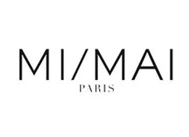 Mi/Mai Paris