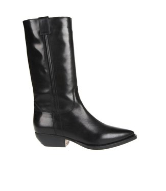 Julie Dee Julie Dee lovely ladies leather boots