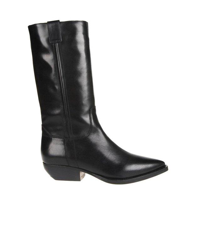 Julie Dee Julie Dee lovely ladies leather boots