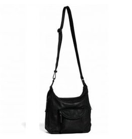 Sticks and Stones Cordoba Bag
