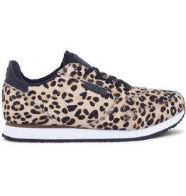 Woden D2768 Leopard