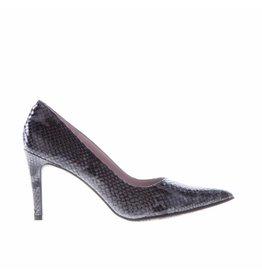 Square Feet D014 slang