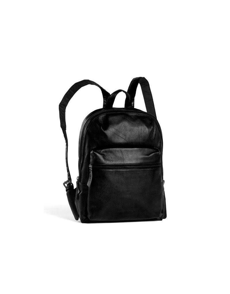 Sticks and Stones Brooklyn backpack