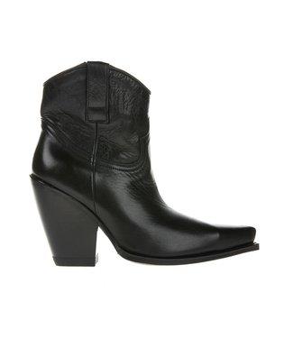 Sendra Celine Sendra ladies boot black