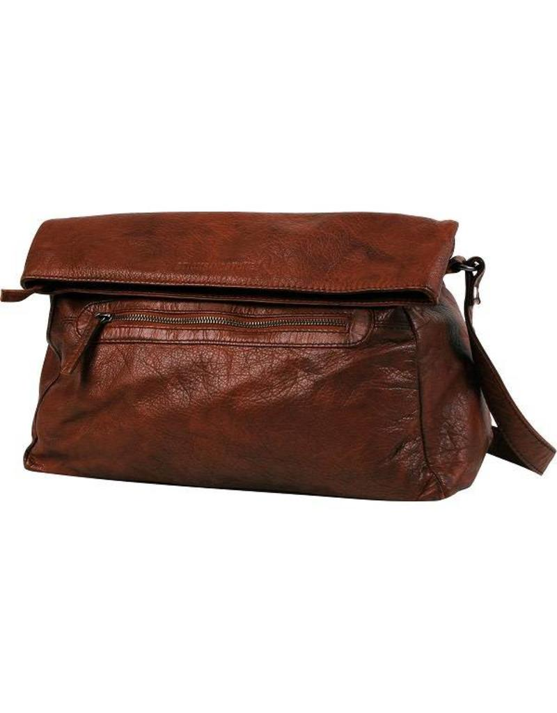 Sticks and Stones Brasilia Bag damestas