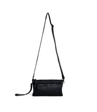 Sticks and Stones Sticks and Stones Bonito Bag ladies bag black