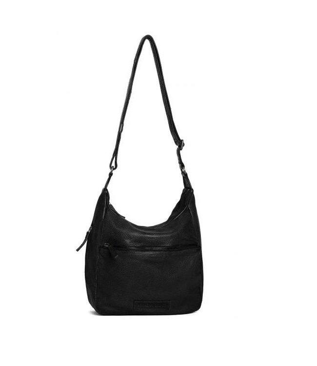 Sticks and Stones Sticks and Stones Gaia Bag handbag black